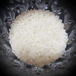 крупа рис ГОСТ